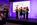 Preisverleihung Adelie Award 2020